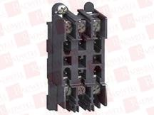 SCHNEIDER ELECTRIC LV4-29273
