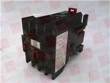 SCHNEIDER ELECTRIC LC1-D253-A60