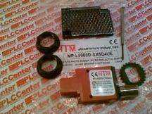HTM ELECTRONICS MP-L5000D-CX6Q4UE