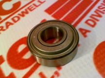 KYKLOS BEARING 8014-SUPPORT
