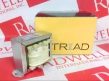 TRIAD MAGNETICS F7-56