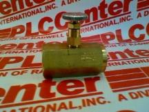 DELTROL FLUID PRODUCTS N30B