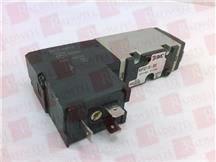 SMC NVFS2110-3DZ