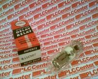 AMPERITE 115C90T