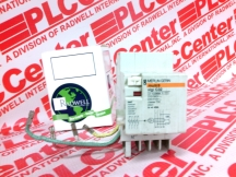SCHNEIDER ELECTRIC 20341