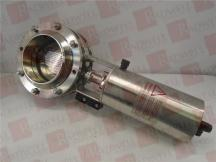 SPX SVS1F-00022