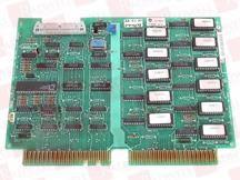 FANUC IC600CB502