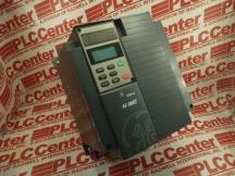 GENERAL ELECTRIC 6KAF343010ES-A1