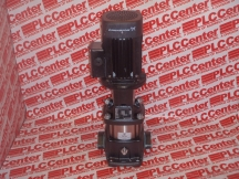 GRUNDFOS A96084101-P21232008
