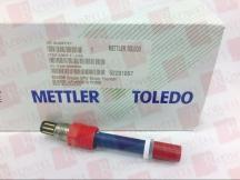 METTLER TOLEDO 52-201-067