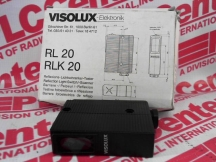 VISOLUX LK24