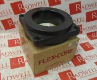 FLEX CORE 780-401