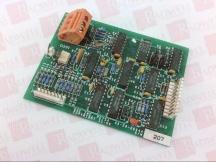 ATLAS COPCO PC754/40-20-26044