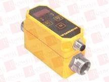 TURCK ELEKTRONIK FTCI-1/2D10A4P-LI-UP8X-H1141