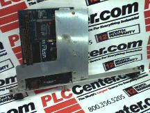 XYCOM 70956-003