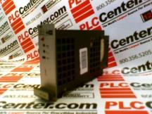 VERO ELECTRONICS 116-33398