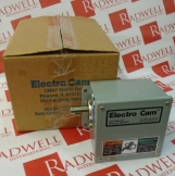 ELECTRO CAM EC-2004-12-DLN