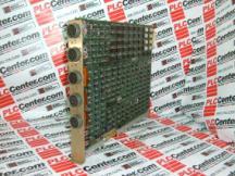 MODICON AS-521P-004