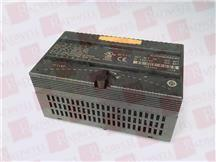 GENERAL ELECTRIC IC200MDD849