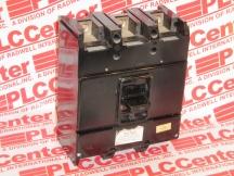 GENERAL ELECTRIC TJ236200