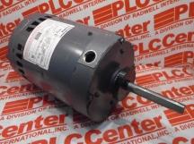 CENTURY ELECTRIC MOTORS H564