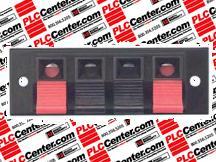 MCM ELECTRONICS 50-020
