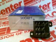 IDEC SR3B-51