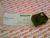 BALLUFF BES 12,0-KB-3-F