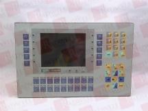 ESA VT320WAP000