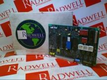 CONTROL TECHNIQUES 9300-5100