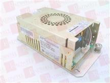 ADVANCED POWER SOLUTIONS APS150RF-D