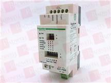 SCHNEIDER ELECTRIC TWDXCAISO