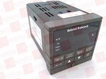 EMERSON 3830BE-K0-200-20-000000-00-0