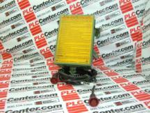 OMRON MS4316C-AC1-10X-10R