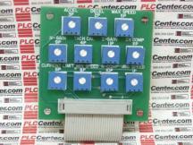 CMC MO-02968