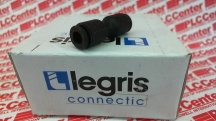 LEGRIS 3106-04-00