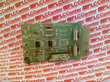 SCHNEIDER ELECTRIC 11-0062-07