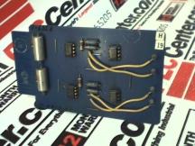 GETTYS MODICON 11-0012-100-H19