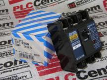 MATSUSHITA ELECTRIC BBS330N