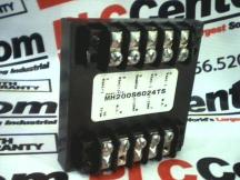 ACON INC MH200S6024TS