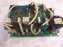 FANUC A06B-6076-H101