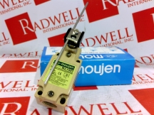 MOUJEN SWITCH MJ-7207