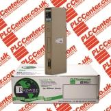 OMRON C500-LK003-E