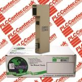 OMRON C500-RT002-V1H