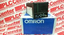 OMRON ES100P-AAH04FE