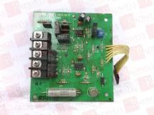FUJI ELECTRIC CDPA0LKX-41