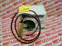 WST POWERELECTRONICS FLL5-3.5P-650-04