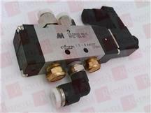 MINDMAN MVSC-180-4E1