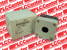 SCHNEIDER ELECTRIC XALB01
