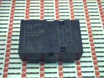 MATSUSHITA ELECTRIC SF4DC24V